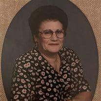 Mrs. Elga Cora Gullion