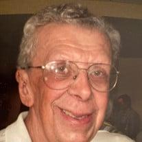 Dennis Larry Anderson