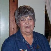 Sharon Glaesmann