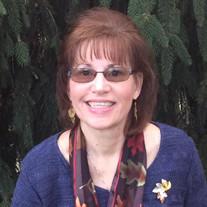 Kim Marie Smith