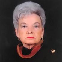 Leona Lucille Amrock