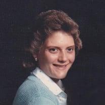 Maria Crowden
