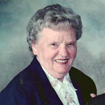 Donna L. Borer