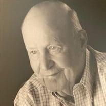 Dr. Charles W Cunningham