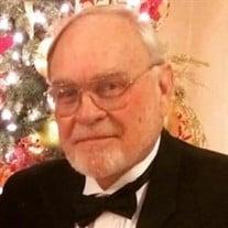 Donald W. Hecker