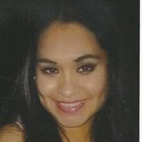 Cristian Karen Rodriguez