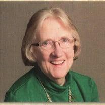 Kathleen M. Wood