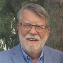 Lawrence Frederick Kennedy Jr.