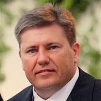 Gary Eugene Tallman