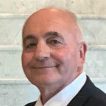 Paul Scodella