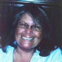 Deborah J. Roper