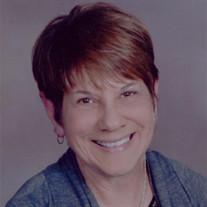 Judy A. Hole