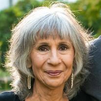 Dorothy A. Galea