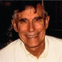 William Knox Brookes Jr.