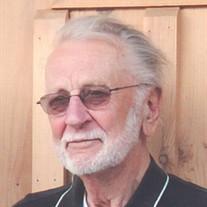 Lawrence Joseph Quade