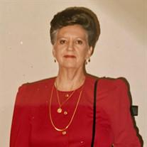 Venera M. Weldon