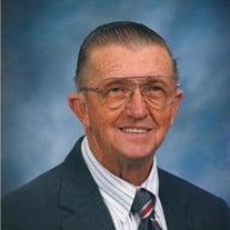 Mr. John William Ryan Jr.