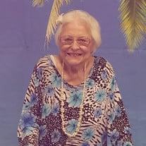 Elizabeth Kucher