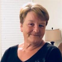 Elizabeth Jean Sim Easler
