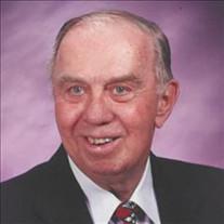 Roy G. Barnes