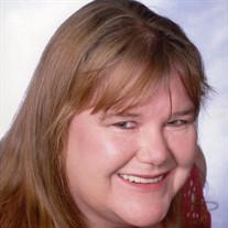 Teresa Ann Amick