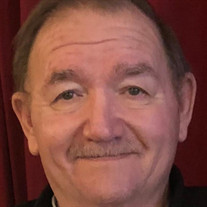 Ralph A. Badgero