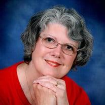 Elizabeth Ann  Ziegler Peterson