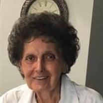 Lucille P. Titone
