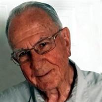 Ronald K. Anderson