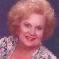 Marian Helen Henson