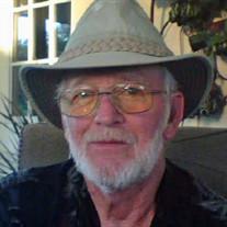 Robert E Crozier