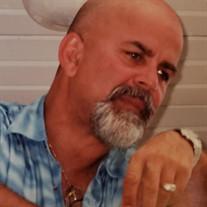 Hameed Saeedi