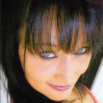 Andrea Dawn Pardue