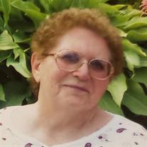 Phyllis K. (DeCicco) Palama-Smith