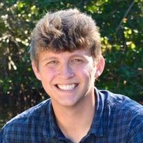 Nathan Elijah Davison