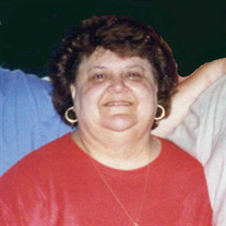 Grace C. Pagliuca