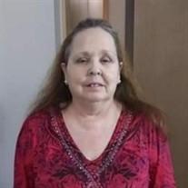 MS. EDNA JOYCE MORSE