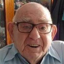 Philip J. Cataldo