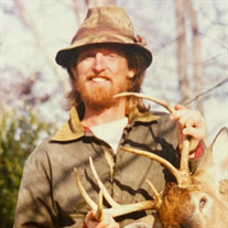 Donnie Ray Frederick