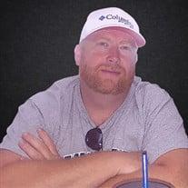 Troy Norris