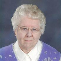 Joyce M. Prochnow