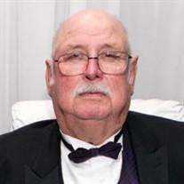 Guillermo A. Davis