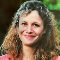Amy R. Schmitt