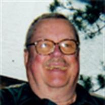 Frank Fremont Reed