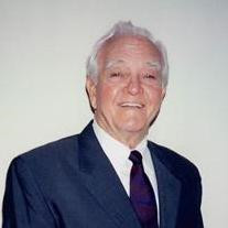 Lynn W. Georgia