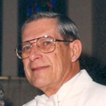 Mr. Ronald T. Matson