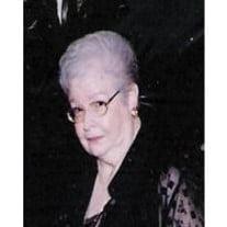 Joyce M. Malnak