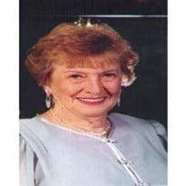 Ann Elizabeth Sumberaz