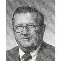 Ernest Albert Samuelsen