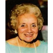 Marie Sottilaro Catalano